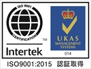ISO9001-UKAS-014scolor2_R
