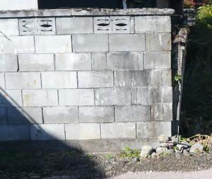 危険なブロック塀_1