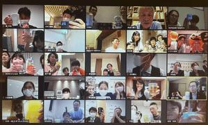 スクリーンショットs2021-10-10s12.46.13