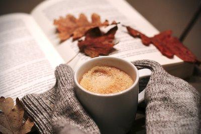 coffee-ga006a9eb2_1280